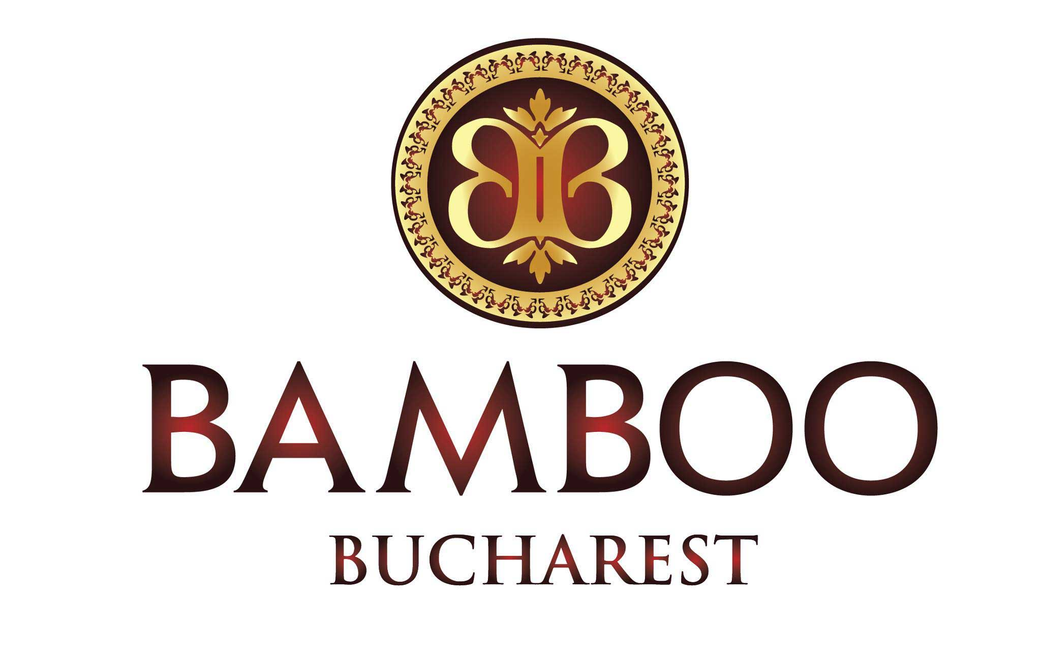 Bamboo-Club-Web