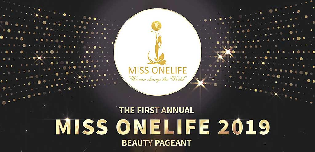 MISS ONELIFE