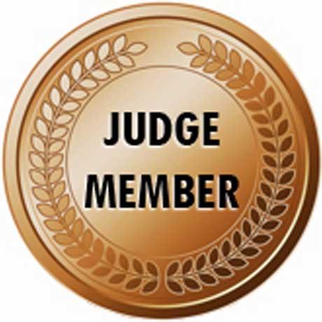 JUDGE MEMBER