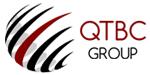 QTBC2