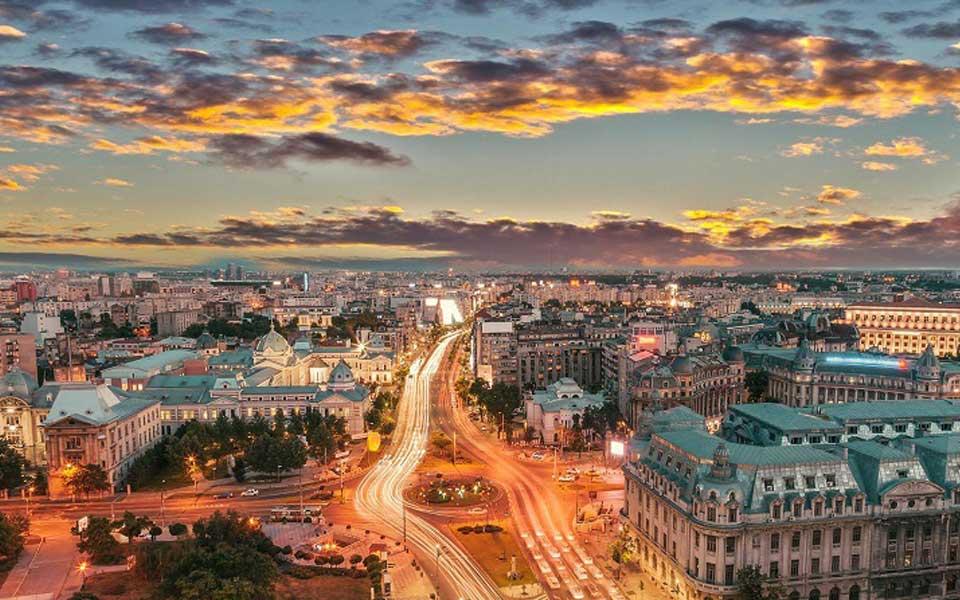 ROMANIA Tourism20